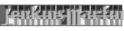 jm_logo_web5