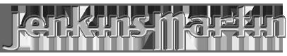 jm_logo_web6