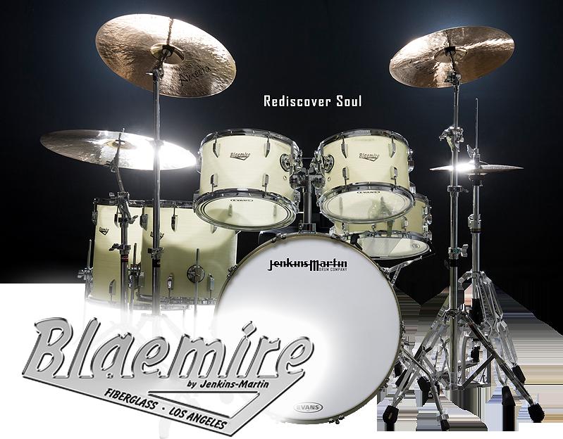 Blaemire_front2